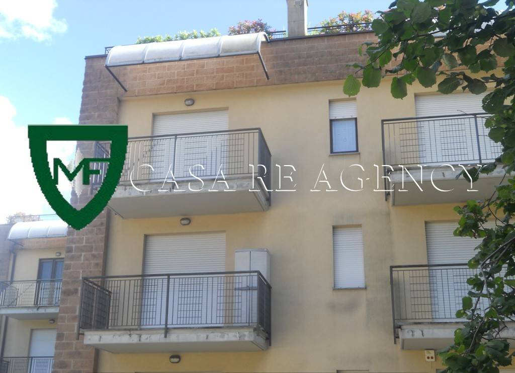Appartamento in affitto a Varese, 1 locali, prezzo € 420 | CambioCasa.it