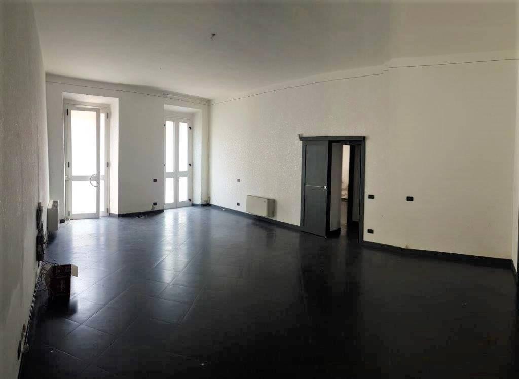 Ufficio / Studio in vendita a Cremona, 3 locali, prezzo € 190.000 | CambioCasa.it