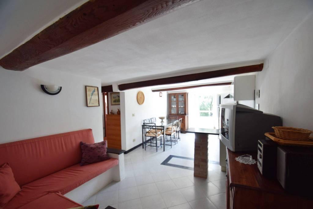Appartamento in vendita a Mele, 3 locali, prezzo € 67.000 | PortaleAgenzieImmobiliari.it