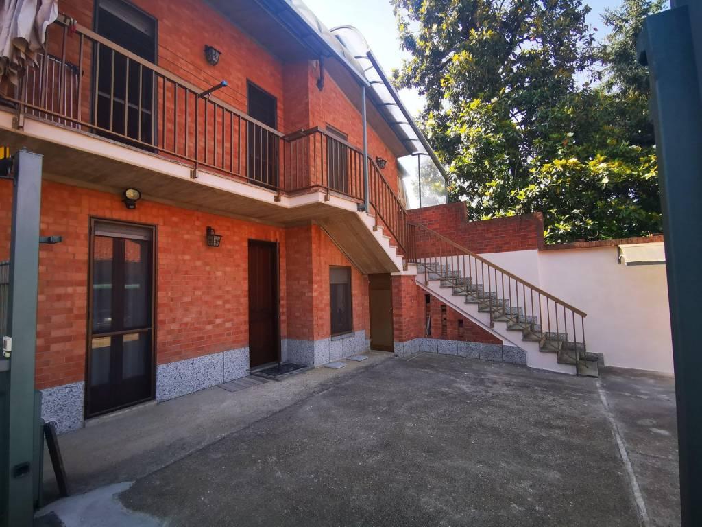 Appartamento in vendita a Montà, 4 locali, prezzo € 179.000 | PortaleAgenzieImmobiliari.it
