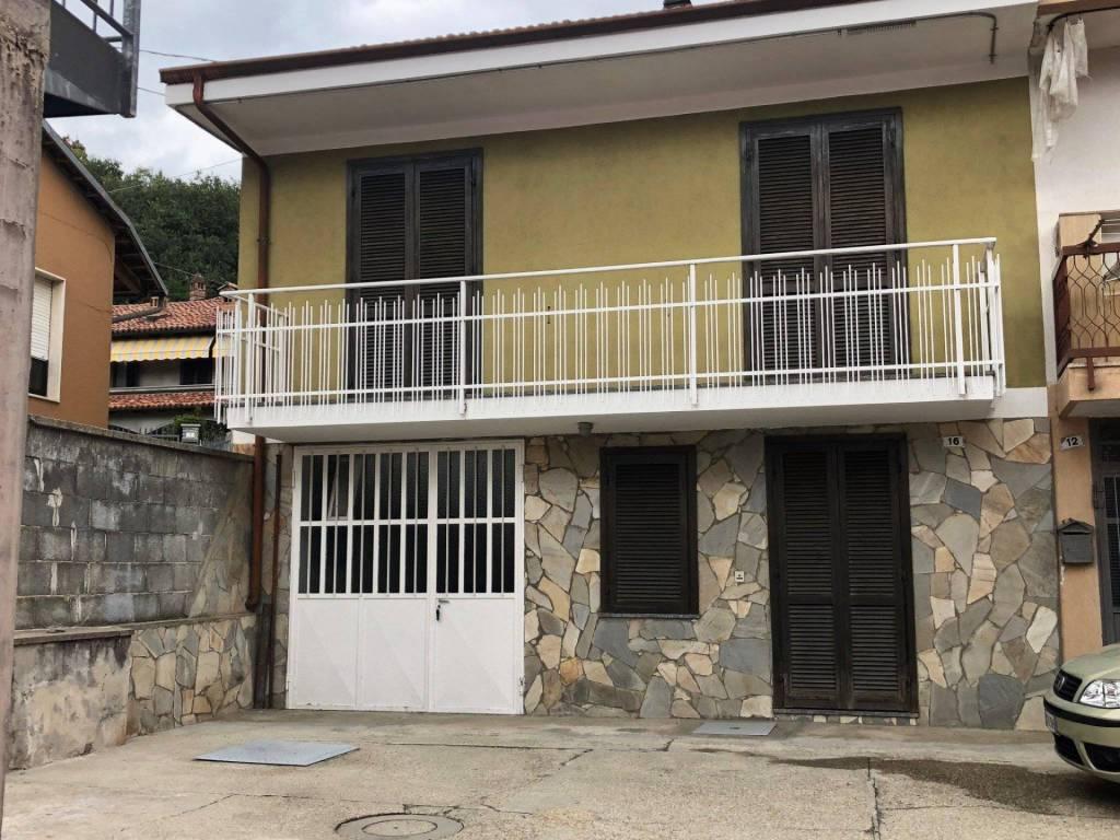 Soluzione Indipendente in vendita a Baldissero d'Alba, 4 locali, prezzo € 95.000 | PortaleAgenzieImmobiliari.it