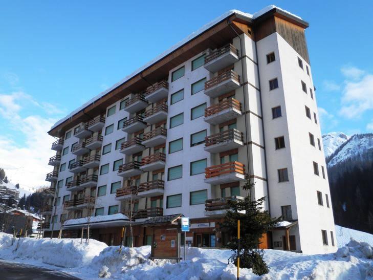 Appartamento in vendita a Foppolo, 2 locali, prezzo € 39.900 | PortaleAgenzieImmobiliari.it