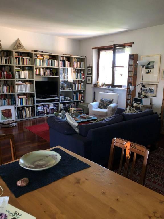Appartamento in vendita a Savigliano, 4 locali, prezzo € 280.000 | CambioCasa.it