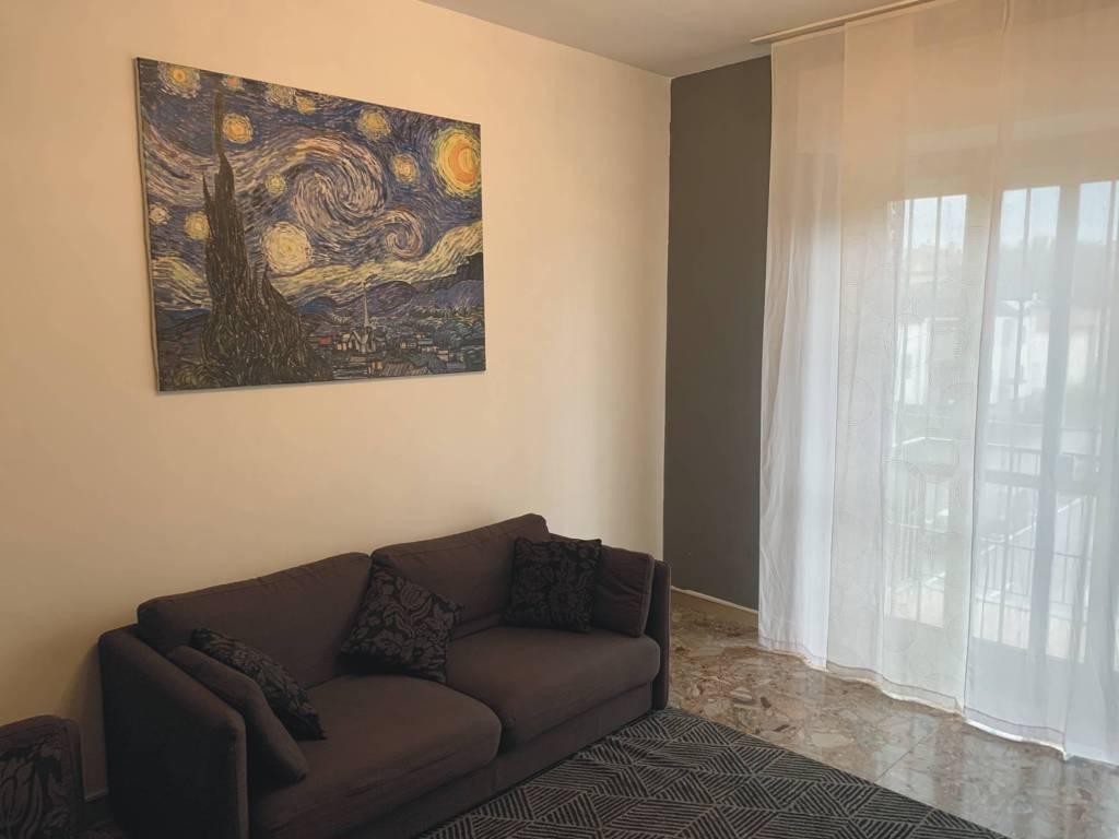 Appartamento in vendita a Locate di Triulzi, 3 locali, prezzo € 158.000 | CambioCasa.it