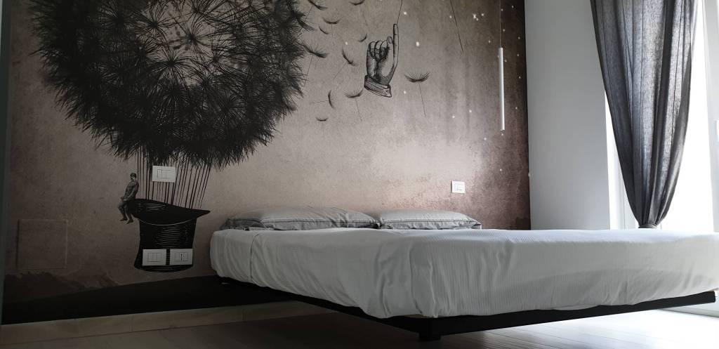 Appartamento in vendita a Polignano a Mare, 2 locali, prezzo € 180.000 | CambioCasa.it