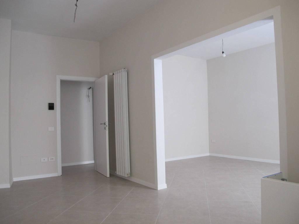 Casa indipendente in Vendita a Pistoia Semicentro: 5 locali, 174 mq