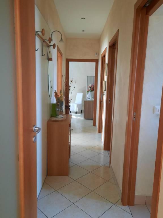 Appartamento in vendita a Frattaminore, 3 locali, prezzo € 160.000   CambioCasa.it