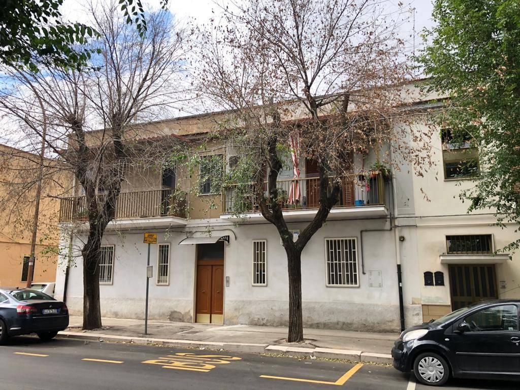 Appartamento in Vendita a Foggia Periferia: 3 locali, 81 mq