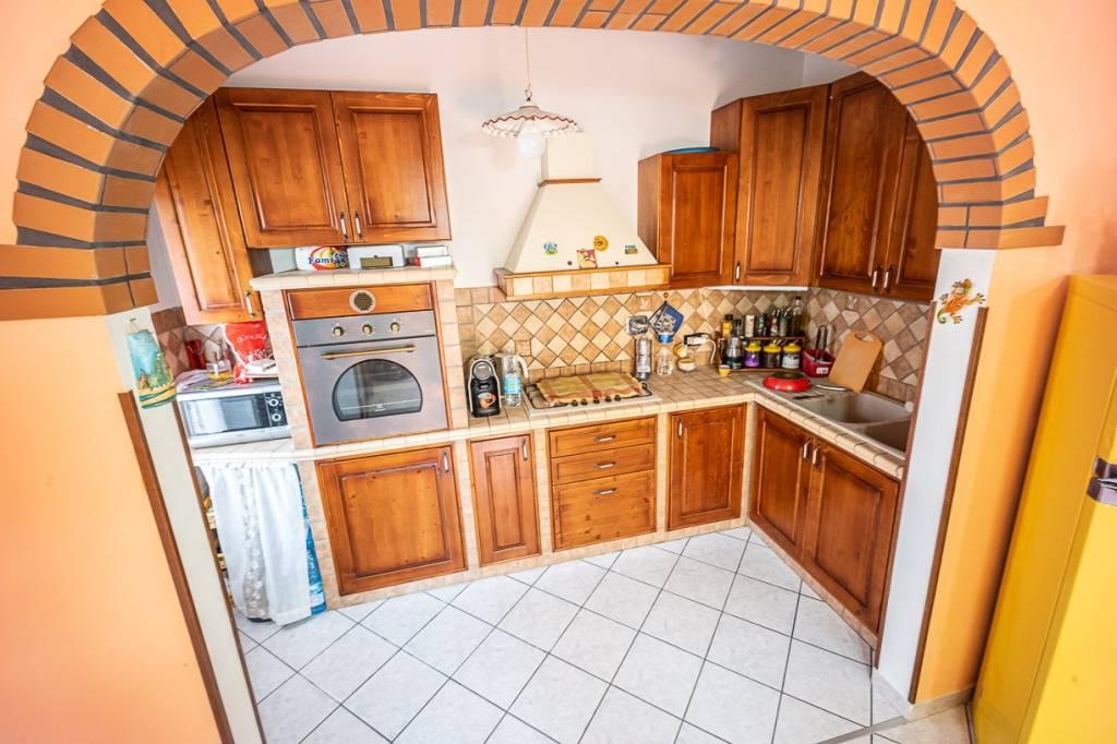 Casa Indipendente in ottime condizioni in vendita Rif. 8733162