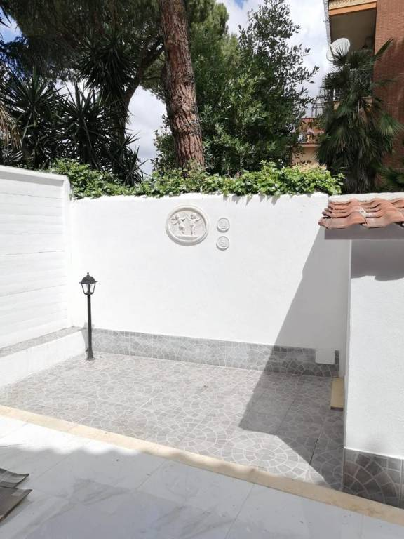 Appartamento in vendita a Roma, 2 locali, prezzo € 269.000 | CambioCasa.it
