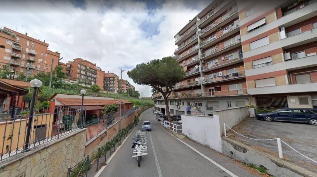 Box / Garage in vendita a Roma, 9999 locali, zona Zona: 23 . Portuense - Magliana, prezzo € 29.000 | CambioCasa.it