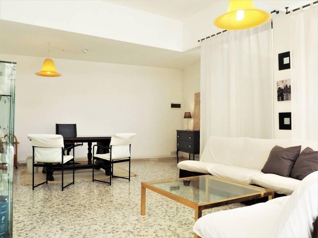 Ufficio / Studio in affitto a Bassano del Grappa, 1 locali, prezzo € 350 | CambioCasa.it