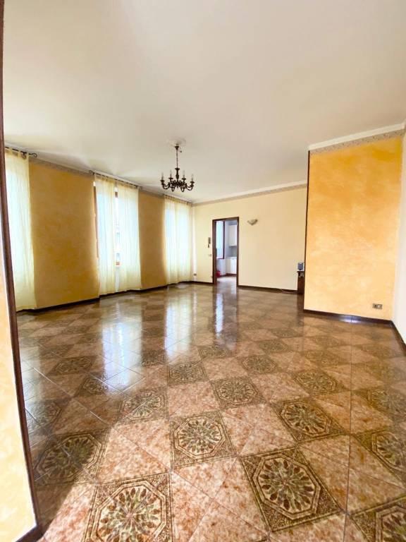 Appartamento in vendita a Concesio, 2 locali, prezzo € 65.000 | PortaleAgenzieImmobiliari.it