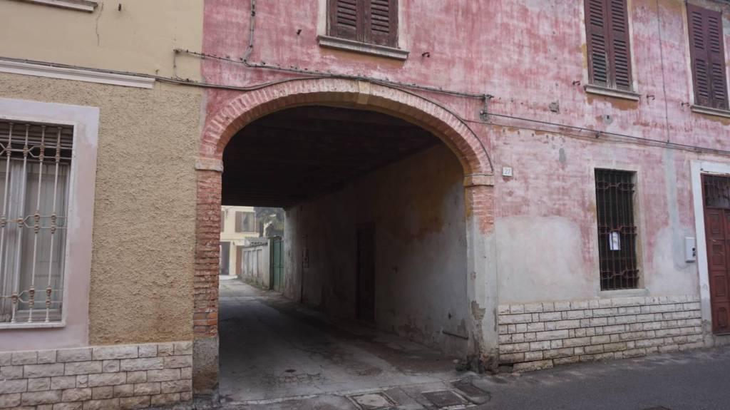 Rustico / Casale in vendita a Pontevico, 3 locali, prezzo € 48.000 | PortaleAgenzieImmobiliari.it