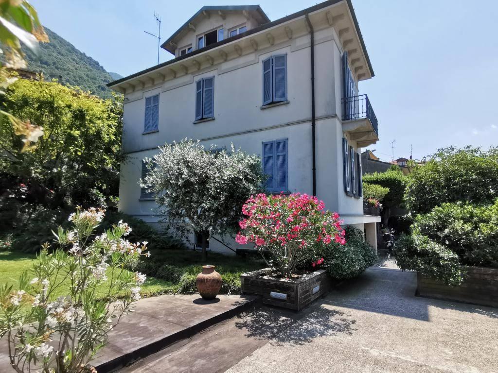 Villa in vendita a Torno, 7 locali, prezzo € 1.850.000 | PortaleAgenzieImmobiliari.it