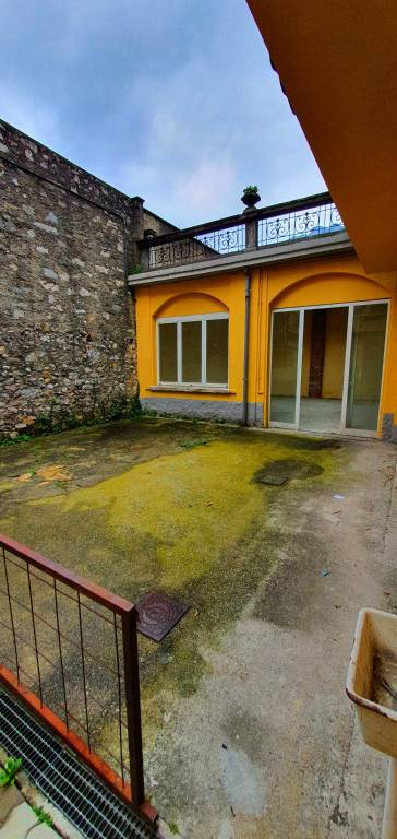 Loft / Openspace in Vendita a Lecco