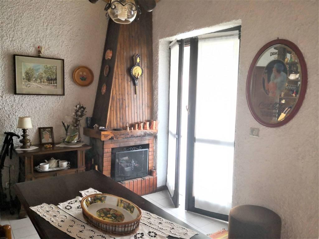 Appartamento in vendita a Montaldo di Mondovì, 1 locali, prezzo € 20.000 | CambioCasa.it