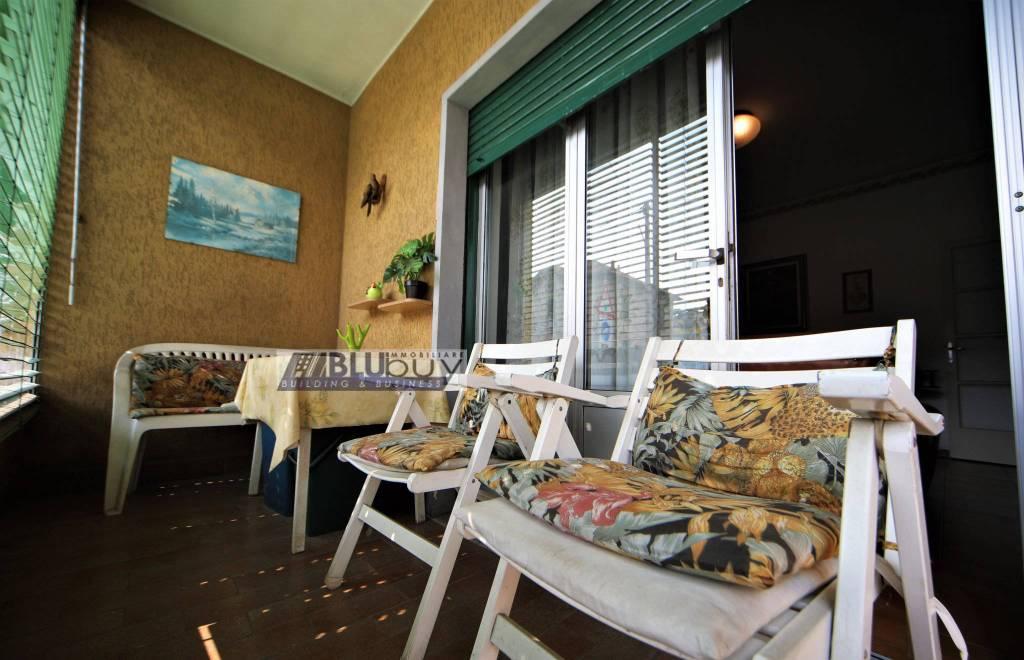 Appartamento in vendita a Faloppio, 3 locali, prezzo € 119.000 | PortaleAgenzieImmobiliari.it