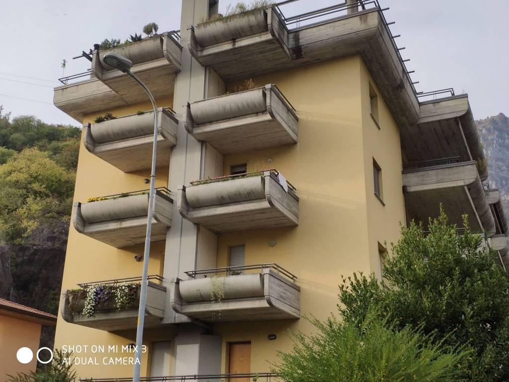Appartamento in vendita a Darfo Boario Terme, 3 locali, prezzo € 110.000   PortaleAgenzieImmobiliari.it