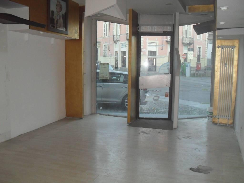 Negozio / Locale in affitto a Asti, 4 locali, prezzo € 1.200 | PortaleAgenzieImmobiliari.it