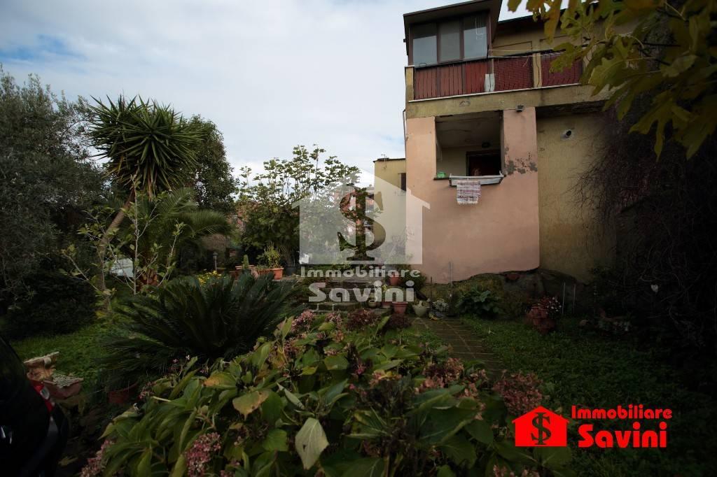 Appartamento in vendita a Albano Laziale, 4 locali, prezzo € 140.000   PortaleAgenzieImmobiliari.it