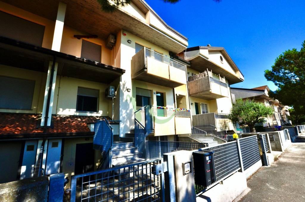 Appartamento in vendita a Cesenatico, 3 locali, prezzo € 183.000 | PortaleAgenzieImmobiliari.it