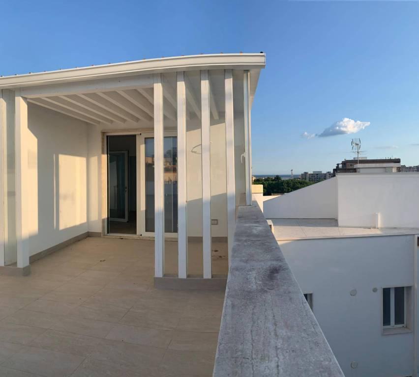 Appartamento in vendita a Cagliari, 6 locali, Trattative riservate | CambioCasa.it