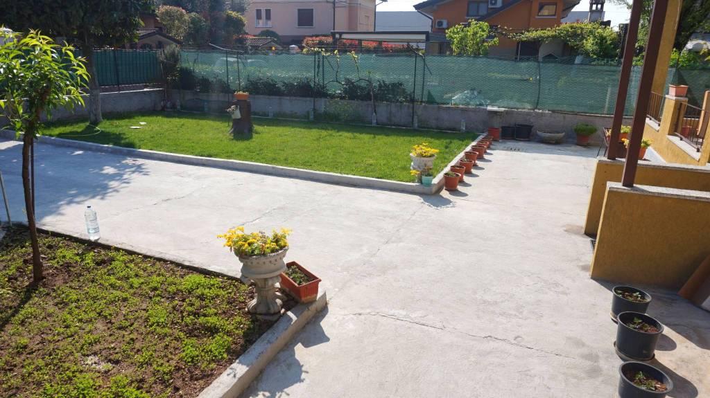 Appartamento in vendita a Ghedi, 3 locali, prezzo € 85.000   PortaleAgenzieImmobiliari.it