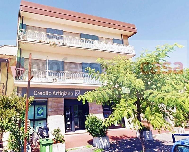 Appartamento in vendita a Piedimonte San Germano, 3 locali, prezzo € 89.000   PortaleAgenzieImmobiliari.it
