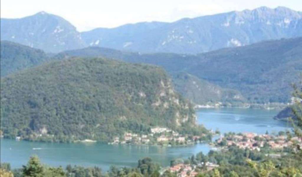 Appartamento in vendita a Cadegliano-Viconago, 2 locali, prezzo € 127.000 | CambioCasa.it