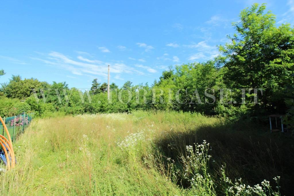 Terreno Edificabile Residenziale in vendita a Scanzorosciate, 9999 locali, prezzo € 170.000 | PortaleAgenzieImmobiliari.it