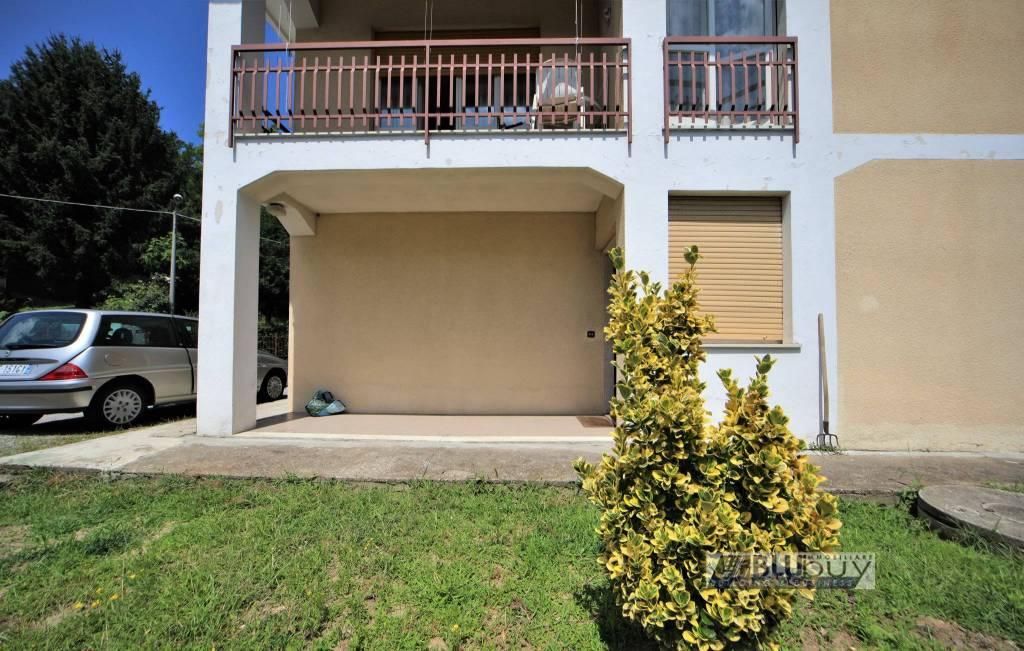 Villa in vendita a Villa Guardia, 6 locali, prezzo € 330.000 | PortaleAgenzieImmobiliari.it