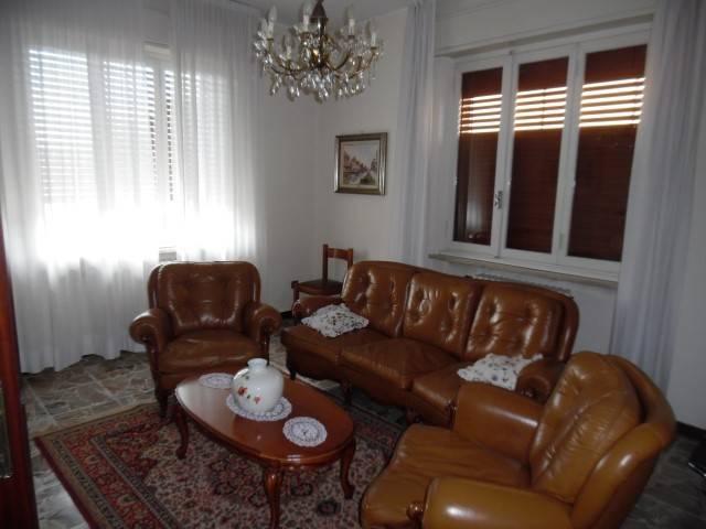 Villa in vendita a Voghera, 4 locali, prezzo € 148.000   PortaleAgenzieImmobiliari.it