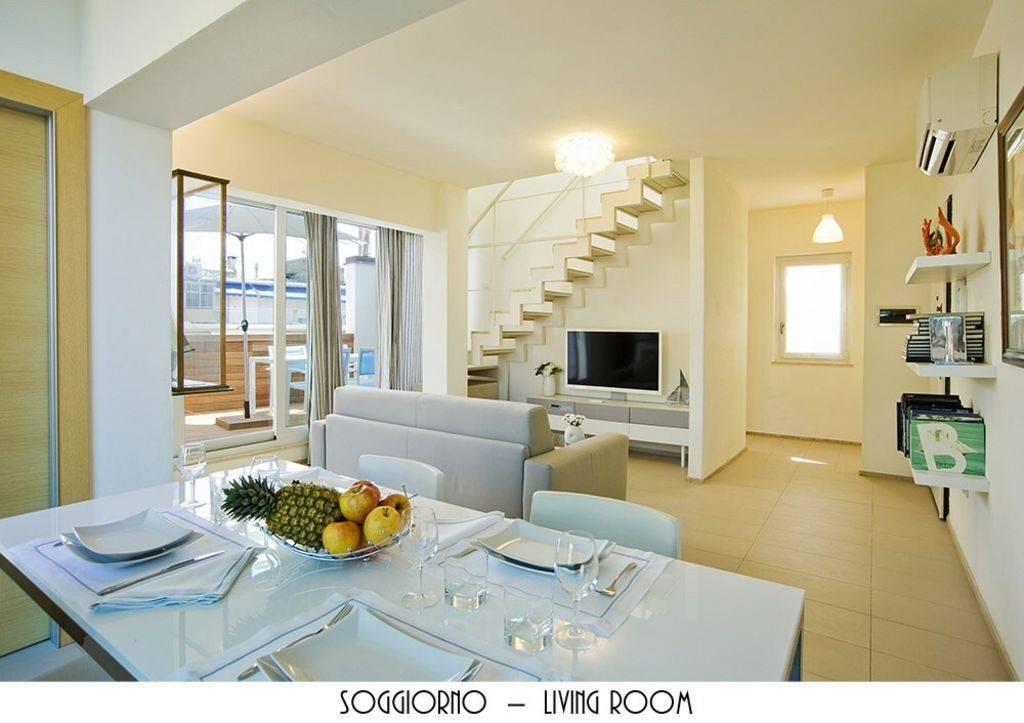 Appartamento in vendita a Alassio, 3 locali, Trattative riservate | CambioCasa.it