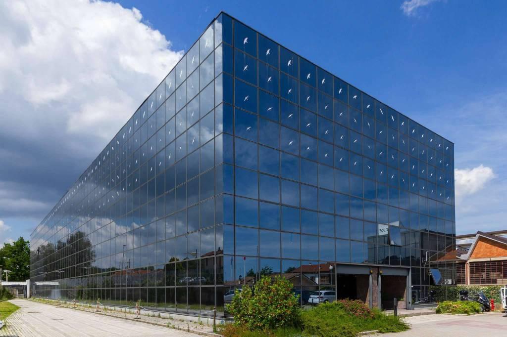 Ufficio / Studio in affitto a Chieri, 6 locali, Trattative riservate | PortaleAgenzieImmobiliari.it