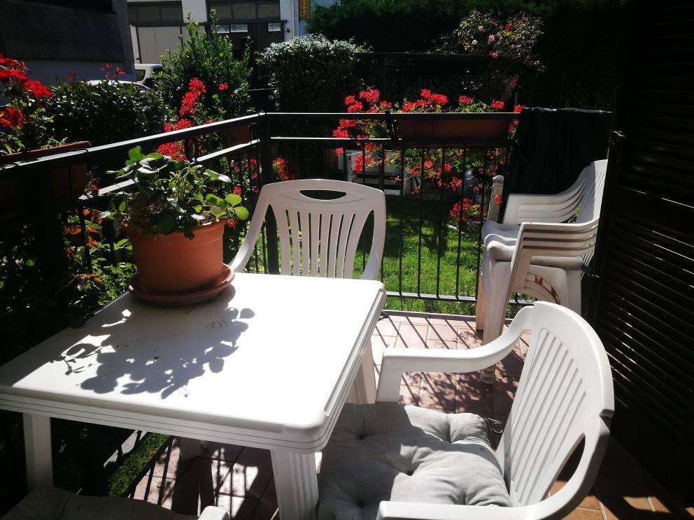 Appartamento in vendita a Medesano, 3 locali, prezzo € 130.000 | PortaleAgenzieImmobiliari.it