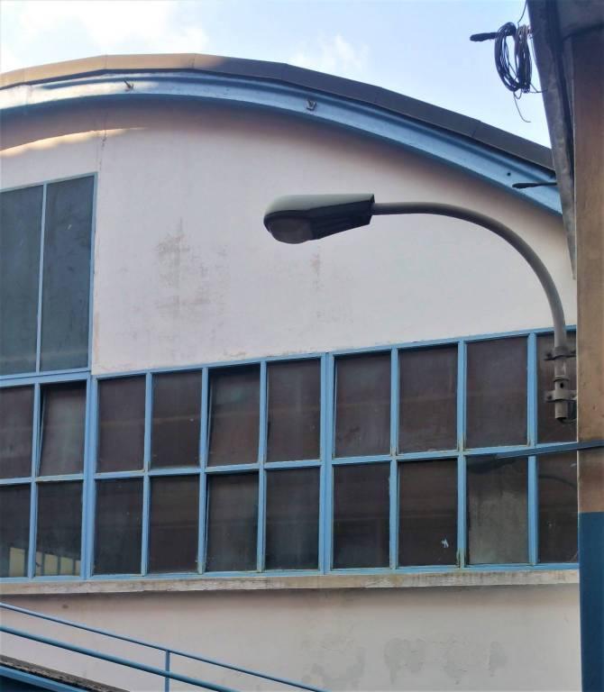 Terreno Edificabile Residenziale in vendita a Milano, 9999 locali, prezzo € 1.800.000 | CambioCasa.it