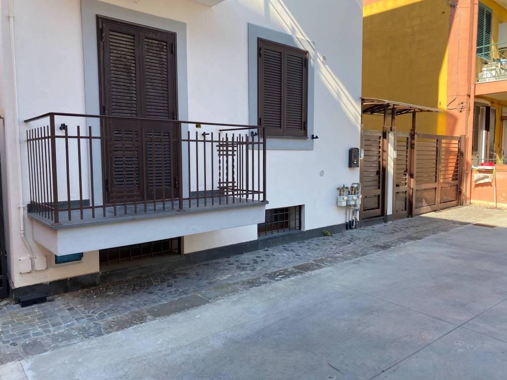 Appartamento in vendita Rif. 7359746