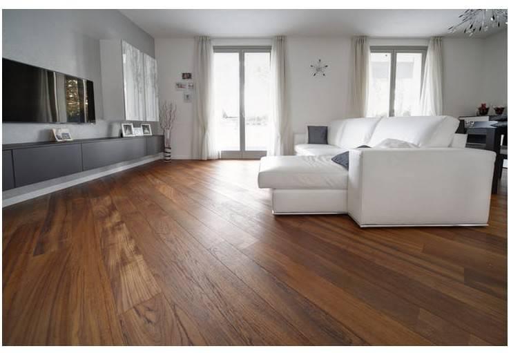 Appartamento in vendita a Gerenzano, 4 locali, prezzo € 219.000 | PortaleAgenzieImmobiliari.it