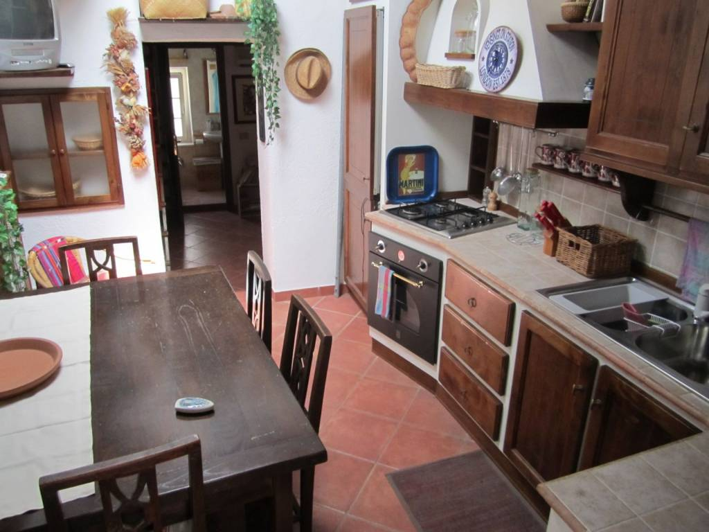 Appartamento in vendita a Faleria, 2 locali, prezzo € 23.000 | CambioCasa.it