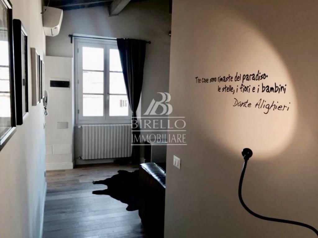 Appartamento in Vendita a Firenze Centro: 3 locali, 62 mq
