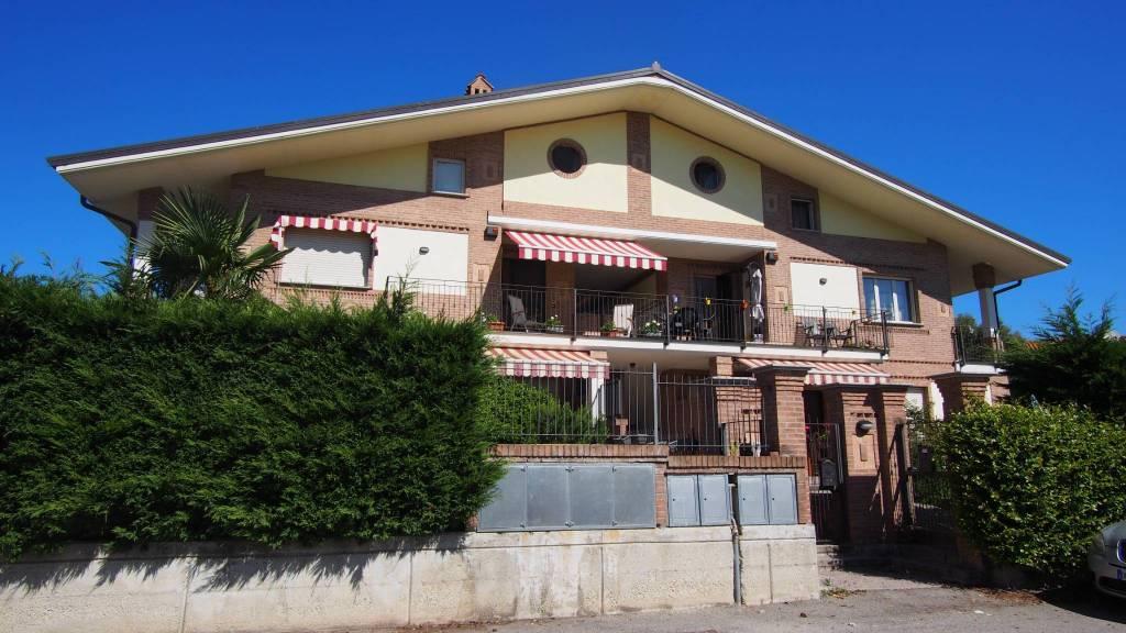 Appartamento in vendita a Bruino, 5 locali, prezzo € 285.000   CambioCasa.it