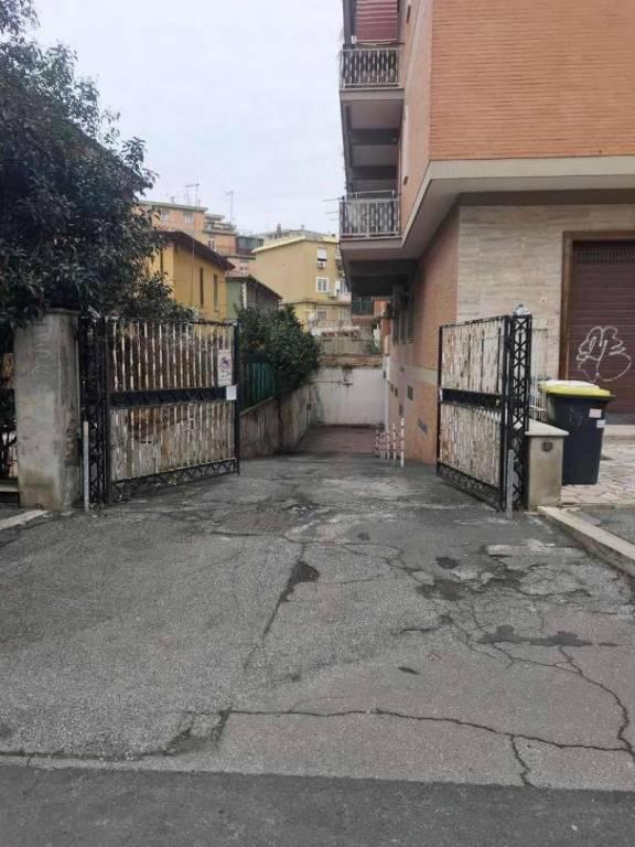 Box / Garage in vendita a Ciampino, 9999 locali, prezzo € 47.000 | CambioCasa.it