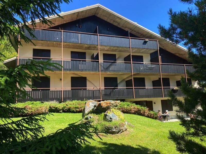 Appartamento in vendita a Pragelato, 1 locali, prezzo € 45.000 | PortaleAgenzieImmobiliari.it