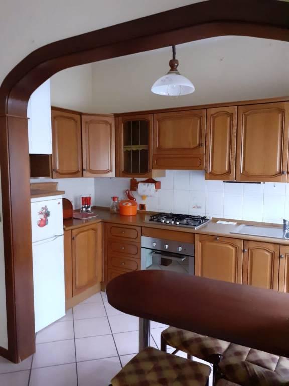 Appartamento in vendita a Gardone Val Trompia, 2 locali, prezzo € 85.000   PortaleAgenzieImmobiliari.it