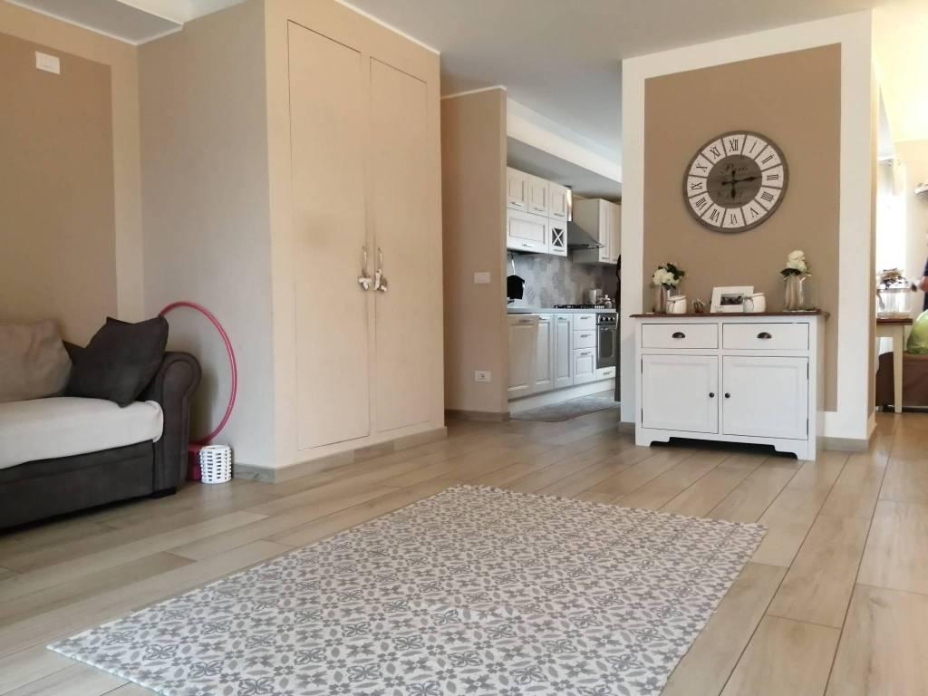 Villa in vendita a Ceva, 6 locali, prezzo € 290.000   PortaleAgenzieImmobiliari.it