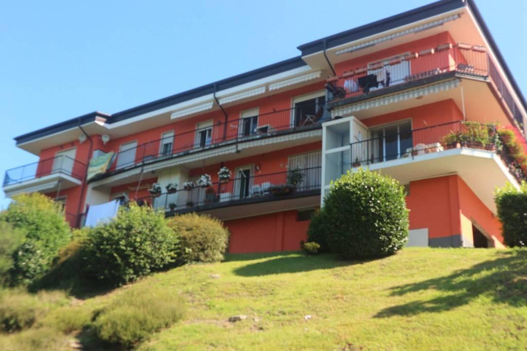 Appartamento in vendita a Vignone, 3 locali, prezzo € 210.000 | PortaleAgenzieImmobiliari.it