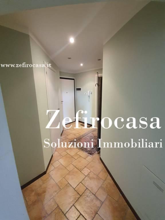 Appartamento in Vendita a San Giovanni In Persiceto Periferia: 4 locali, 95 mq