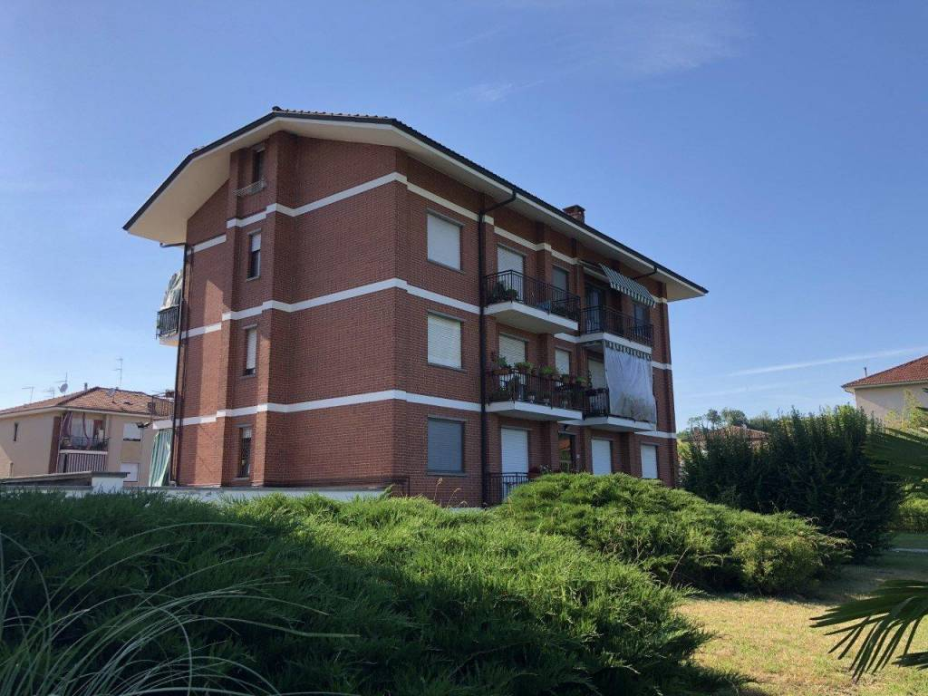 Appartamento in vendita a Canale, 3 locali, prezzo € 45.000 | CambioCasa.it