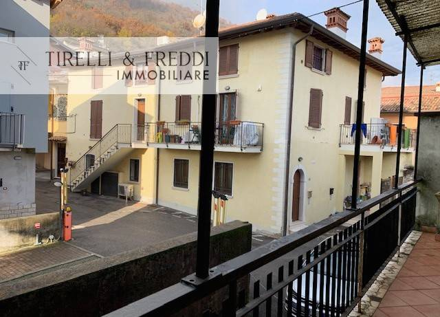 Appartamento in vendita a Villa Carcina, 3 locali, prezzo € 25.000 | CambioCasa.it